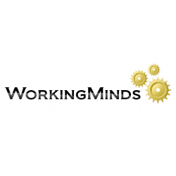 Working Minds Tecnologia