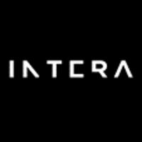Intera - Talent Hacking
